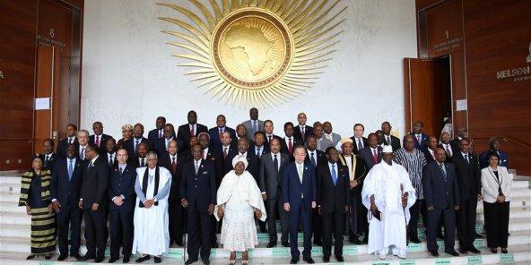 De la démocratie et de la culture démocratique en Afrique