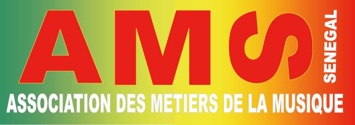 Après la conférence de la SODAV : L'association des métiers de la musique du Sénégal ( AMS) réclame l'audit du BSDA