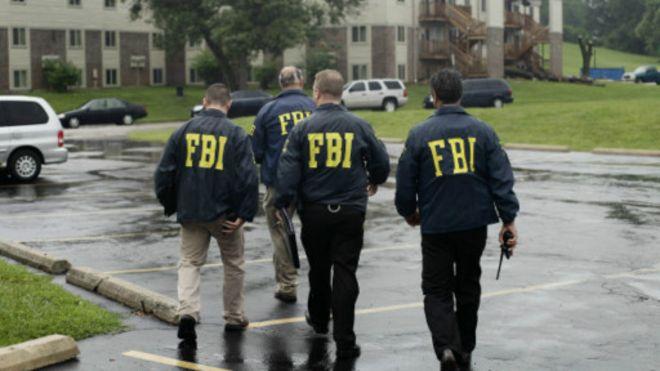 GAMBIE : Le FBI enquête sur deux mystérieuses disparitions