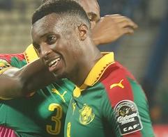 Benjamin Moukandjo : « Sadio Mané a tout mon soutien »