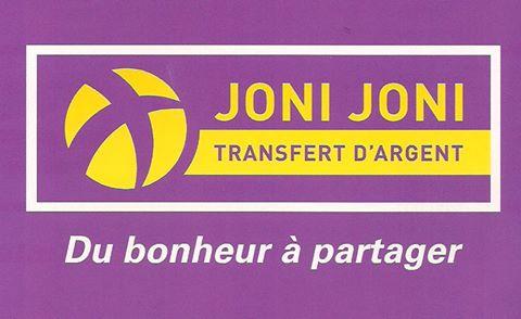 PALAIS DE JUSTICE : Les prévenus qui voulaient vider les caisses du réseau de transfert d'argent « Joni Joni », toujours dans de sales draps .