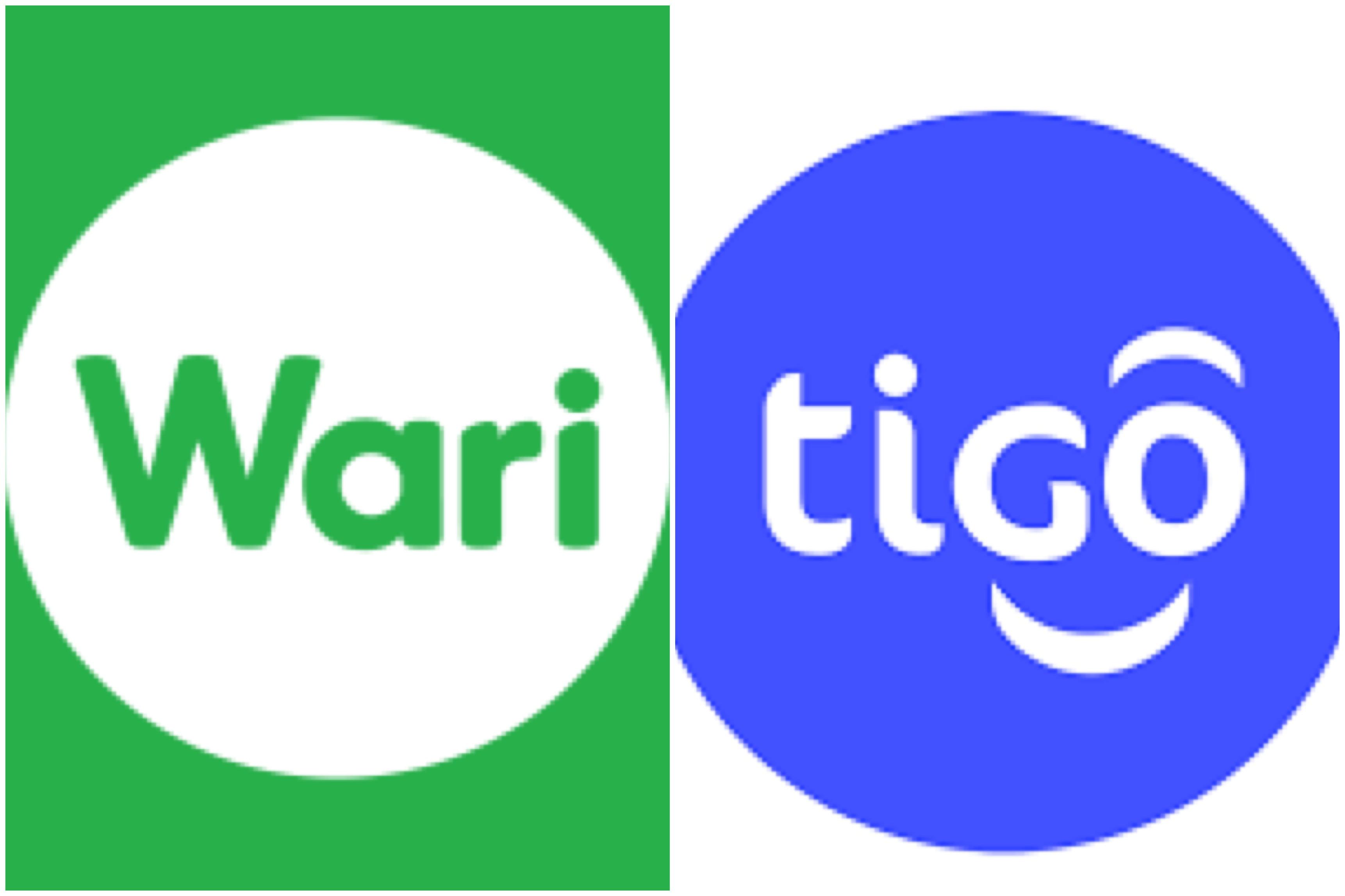 COMMUNIQUÉ OFFICIEL : Millicom a signé un accord avec Wari pour la cession de sa filiale au Sénégal