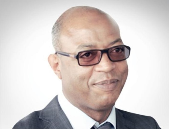 GABON : Le Directeur général de Satram arrêté