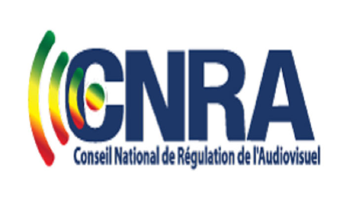 Le CNRA recommande l'arrêt de la diffusion de scènes obscènes