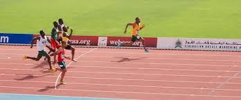 Pierre Youssouph Sall, président section athlétisme de Salitgué  «El Hadji Dia Bâ est notre candidat»
