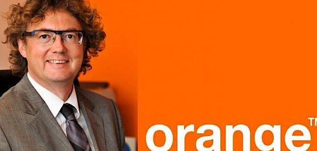 Le Directeur Général d'Orange Guinée, Eric Bouquillon, est décédé !