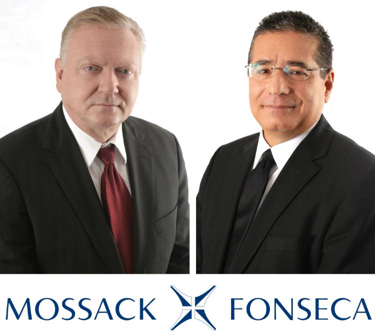 PANAMA PAPERS : Détention préventive pour les fondateurs de Mossack Fonseca