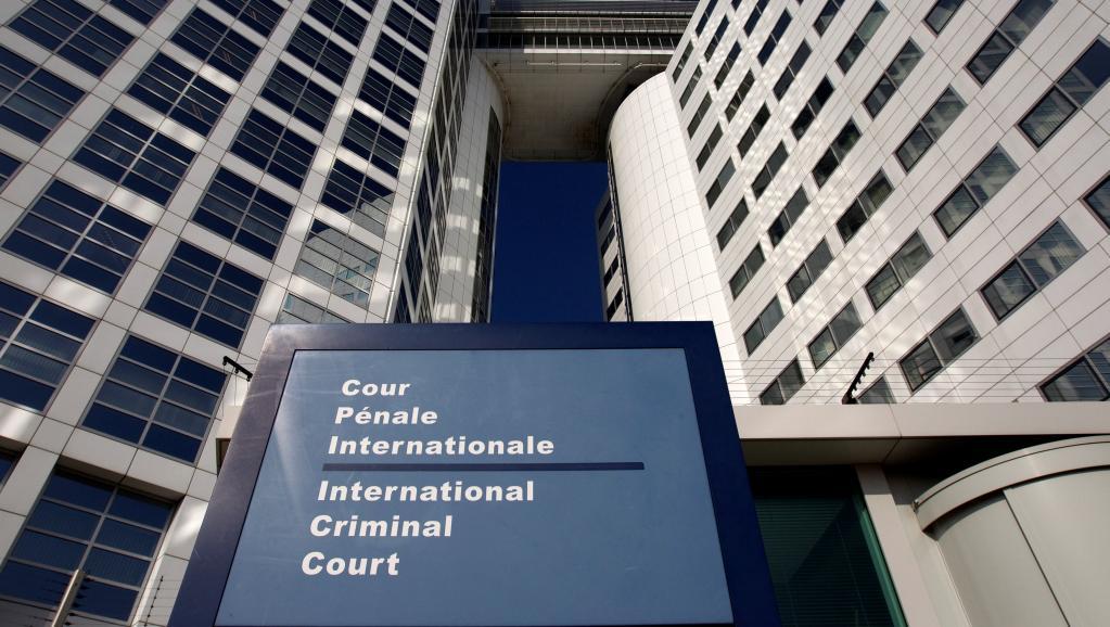 Union africaine et CPI : chronique d'un divorce à petits pas