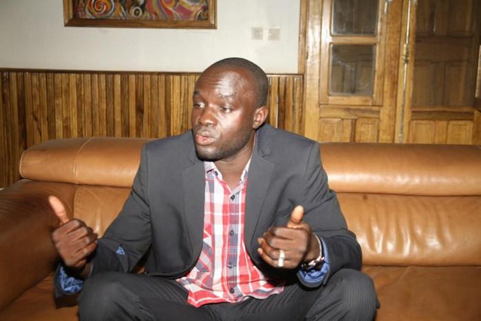 Khossanto : Le maire alerte l'État avant qu'il ne soit trop tard.