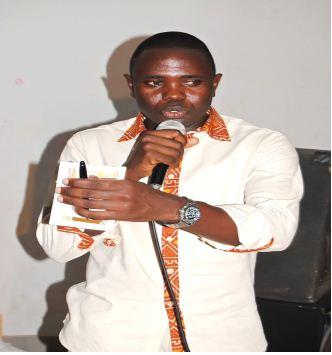 Violences à l'APR : que le Président sévisse…(Par Papis Sonko)