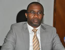 Fongip : Le conseil d'administration valide la mutation en société financière