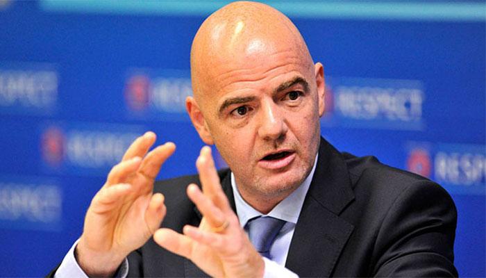 ÉLECTIONS DE LA CAF ET DE LA FIFA : L'Afrique du Sud, premier champ de bataille