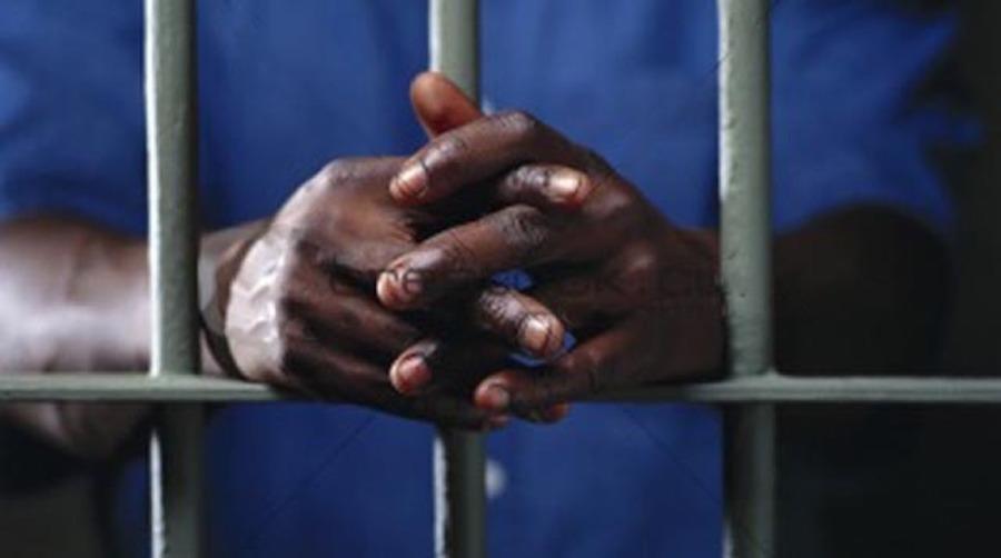 Affaire Boutèye Kounta Ndiaye : L'assassin du vendeur de véhicules condamné aux travaux forcés à perpétuité