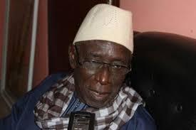 Mon opinion sur le Débat sur la sortie du FCA  (Par le Pr Moustapha Kassé)