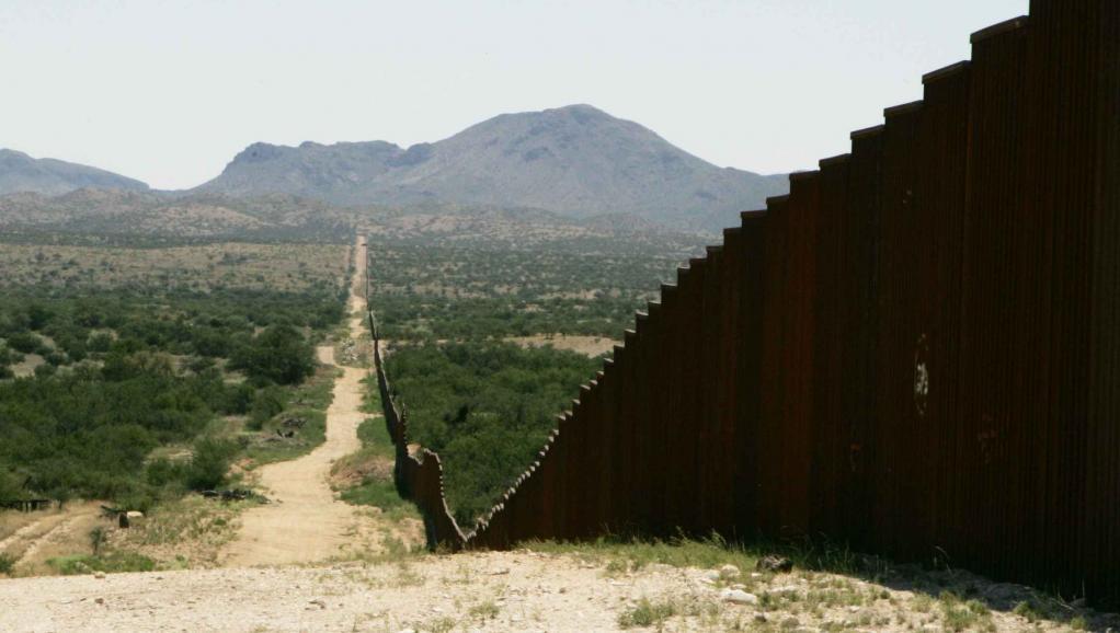 Immigration aux Etats-Unis : plus personne n'est à l'abri