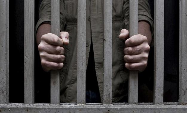 Dernière minute : Les agents de l'ex NIA acheminés au tribunal de grande instance de Banjul