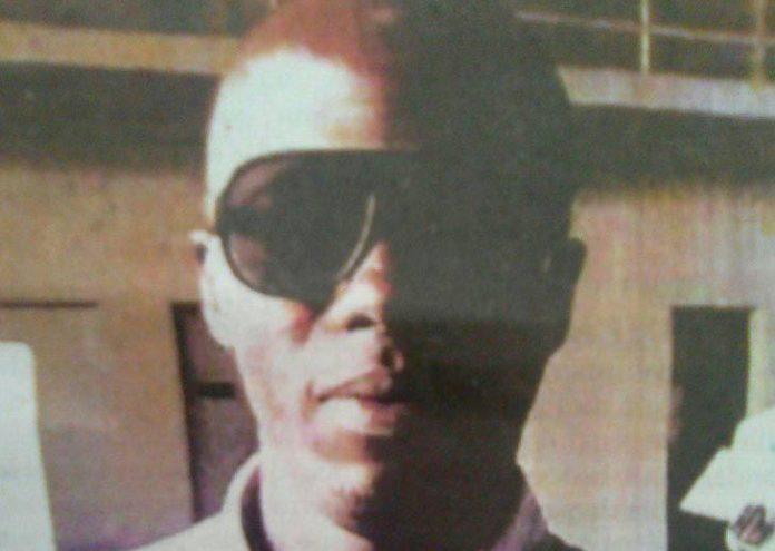 Mort d'Elimane Touré au commissariat du Port : La famille annonce une plainte contre la police