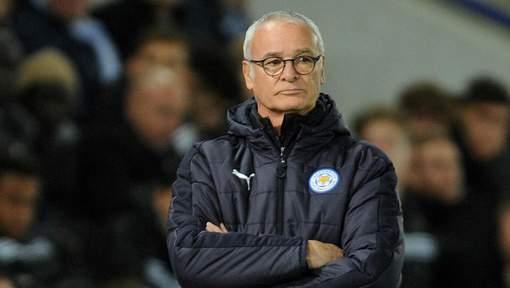 """""""Scandale"""", """"honteux"""", """"lamentable"""": le renvoi de Ranieri indigne tout le monde"""