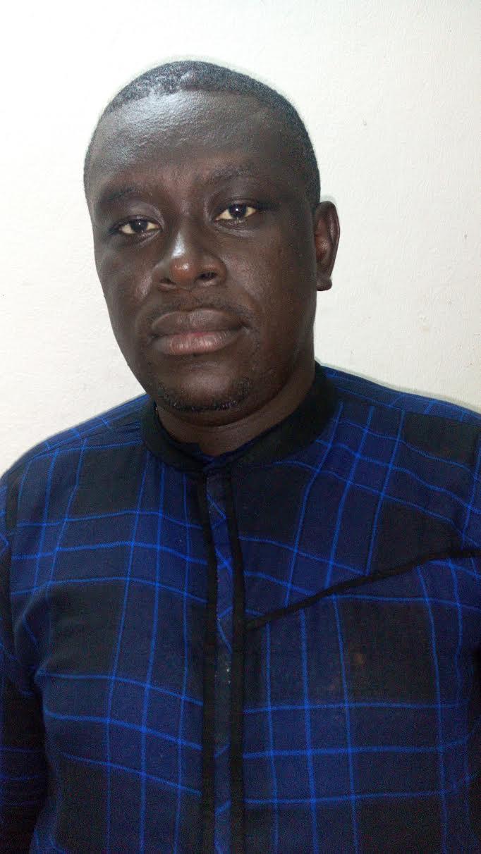 MOR SALL (Apr Burkina) : « Chez nous, l'opposition est réduite à sa simple expression… Me Amadou Sall a poussé le bouchon trop loin »