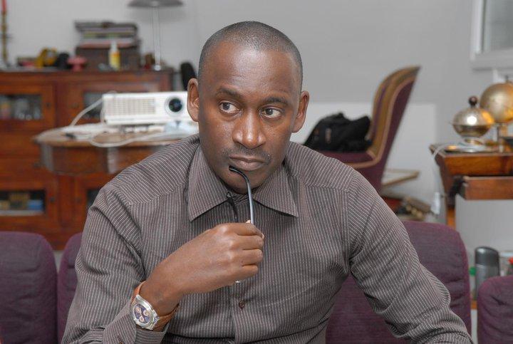 PRÉSIDENCE : Yoro Ba nommé Conseiller spécial