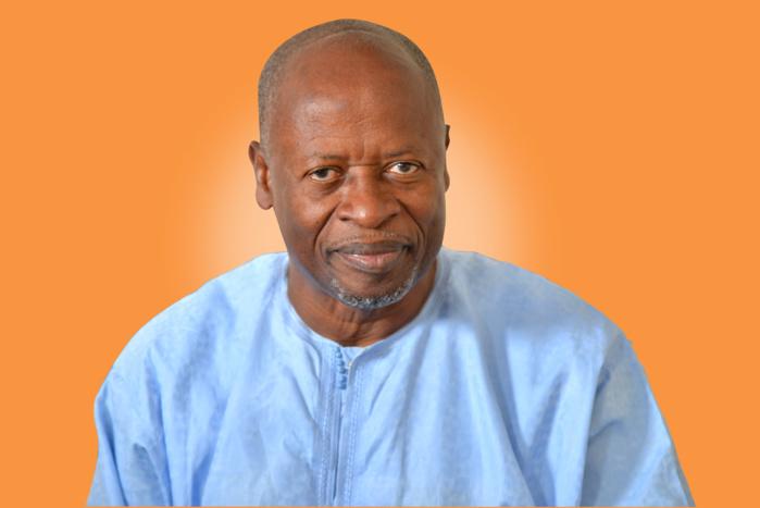 URGENCE : Appel très urgent au Président Macky Sall pour les Sénégalais d'Amérique menacés d'expulsion imminente