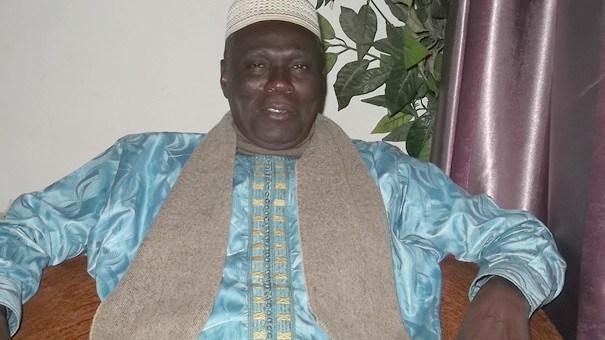 Tambacounda : Pour booster les inscriptions sur les listes électorales, Mame Balla Lô lance la grande offensive.