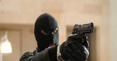 Attaque de la station Edk Oil de Thiès : Un des braqueurs du gang tombe à Kaolack