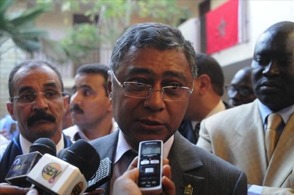 MEURTRE DE L'ÉTUDIANT MAZINE CHAKIRI :  La communauté marocaine au Sénégal sous le choc