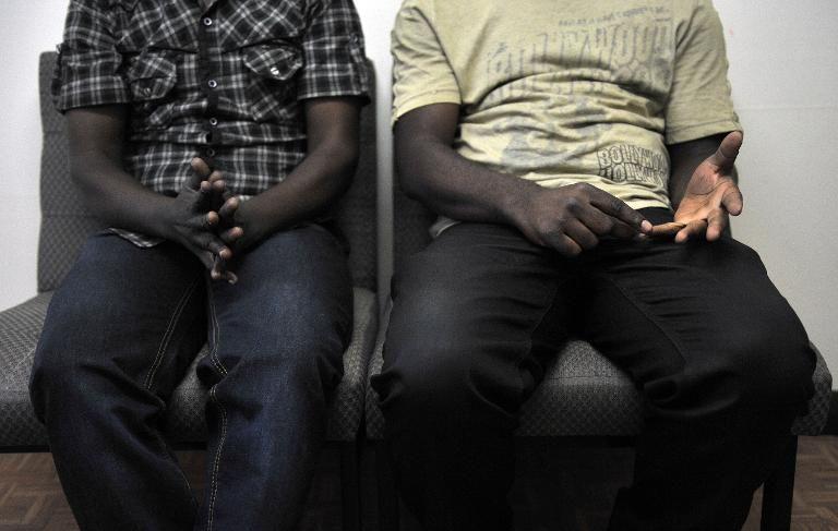 UN SÉNÉGALAIS MAL BARRÉ AU GABON : Seydou D. au coeur d'une rocambolesque affaire d'homosexualité