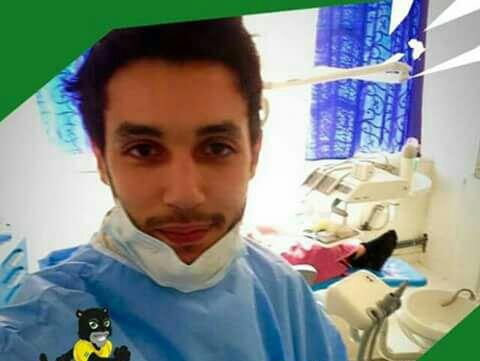 TUÉ AU SENEGAL : L'étudiant marocain Mazine Chakiri repose désormais à Marrakech