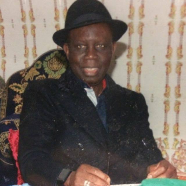 Nécrologie : Décès de Mass Diokhané, premier producteur de Youssou Ndour
