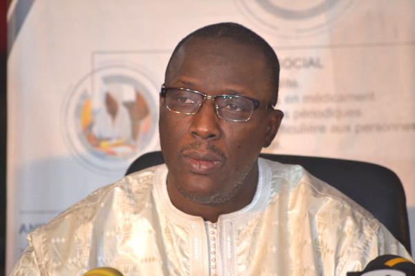 RAPPORT DE L'OFNAC AU COUD : Cheikh Oumar Hanne dans la tourmente judiciaire