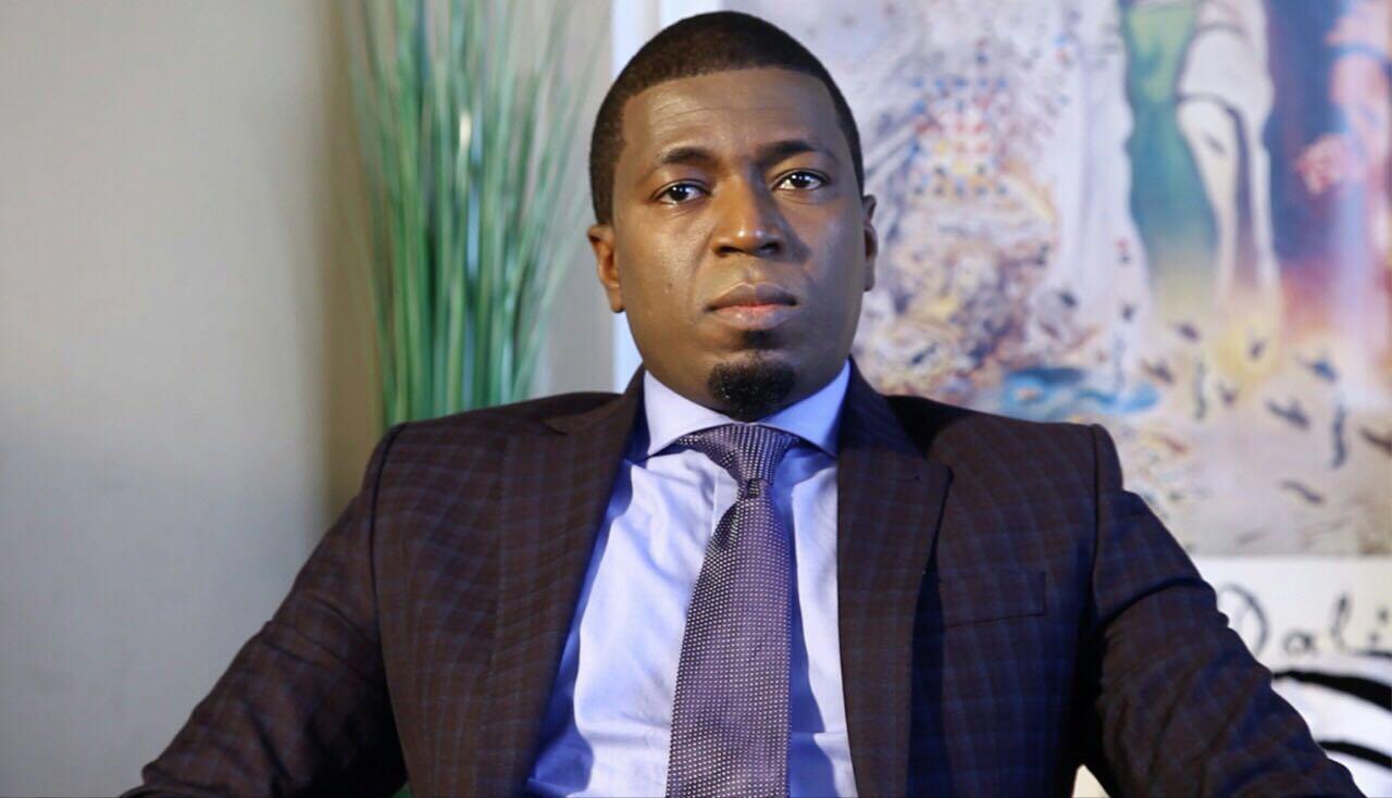 Délégation des Sénégalais de l'Extérieur/France : Le Mouvement « FIN WEETII(*) » dénonce le mode de fonctionnement
