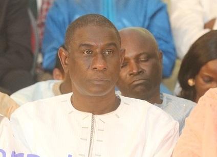 Mamadou Talla, ministre de la formation professionnelle et de l'artisanat : « Pourquoi les populations ont chaleureusement accueilli le président de la République »