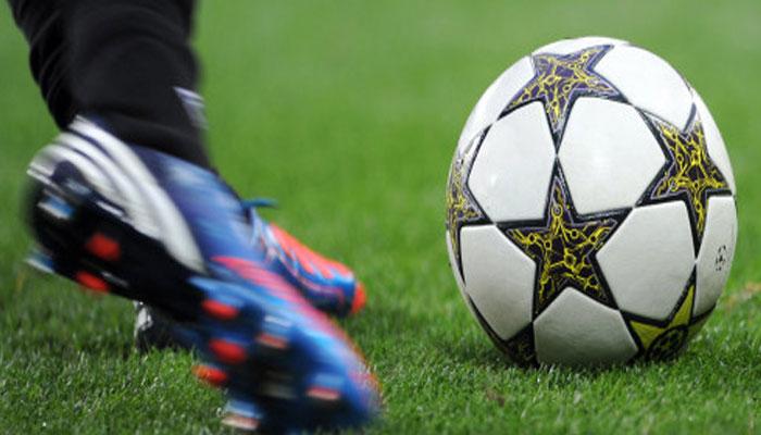 COUPE DE LA LIGUE : Jaraaf, Uso, Génération Foot et Casa en quart de finale