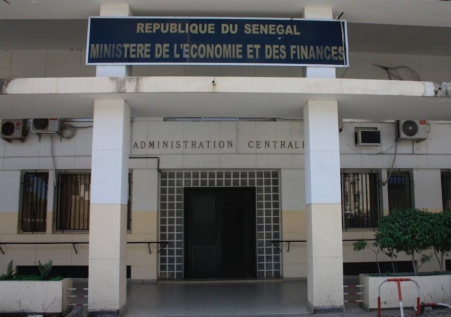 CHAMBOULEMENT AU MINISTÈRE DES FINANCES : Ces directions qui vont disparaître avec leurs chefs