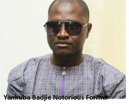 GAMBIE : Le procès de Yankuba Badjie et Cie renvoyé