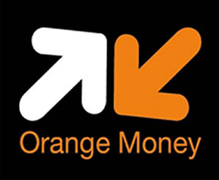 Blocage des transferts d'argent d'Orange Money entre trois pays et la France