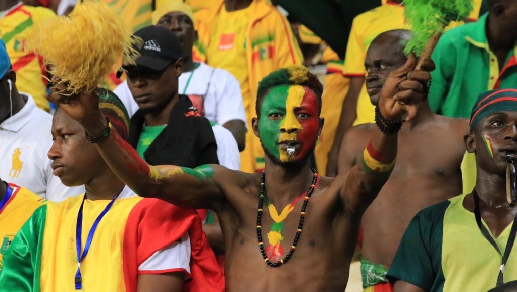 La Fifa suspend le Mali après la dissolution de la Femafoot par le gouvernement