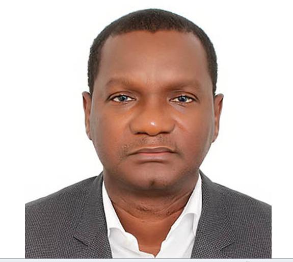 De la gestion responsable des ressources publiques  (par Abdourahmane BA)
