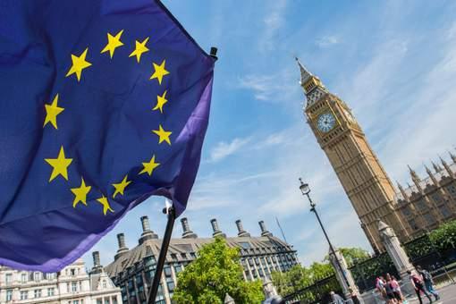 Londres déclenchera le Brexit le 29 mars