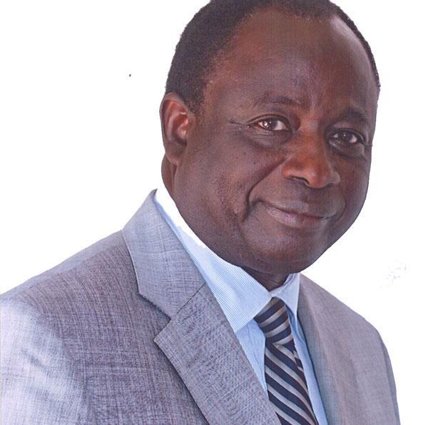 Ibrahima Macodou Fall Président Directeur Général de la NSTS répond à Doudou Wade et à Hélène Tine : Quelle Honte !