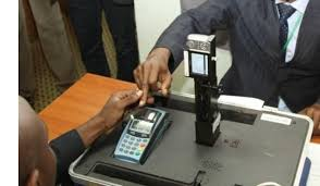 Congo : La machine d'enrôlement sur les listes électorales volée