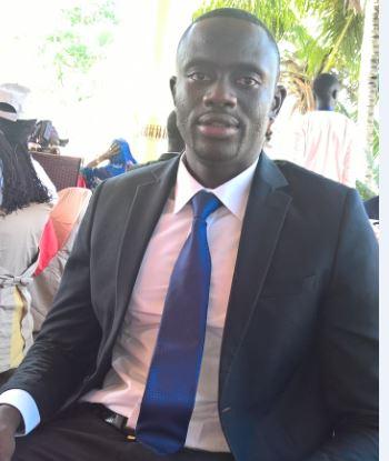 """La Cojer de Grand Yoff recadre aussi Aminata Diallo : """" La soutenance langagière constitue une exigence fondamentale  """""""