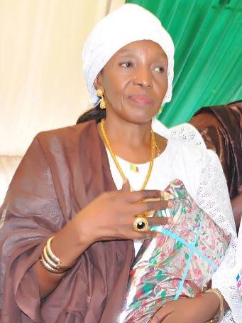 Succession de Fatoumata Matar Ndiaye (APR Pikine) : Bataille rangée entre partisans de Awa Niang et Maïmouna Baldé