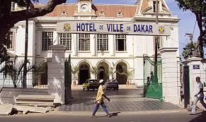 L'évaluation de l'action publique : Une lumière sur « la caisse noire » de la Mairie de DAKAR