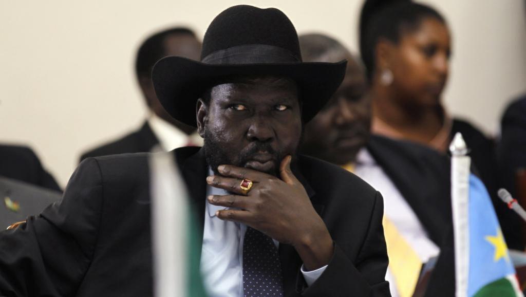 Soudan du Sud : six travailleurs humanitaires tués dans une embuscade