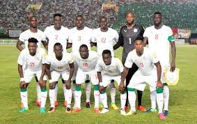 Sénégal/Côte d'Ivoire: Les 11 de départ des Lions et Éléphants