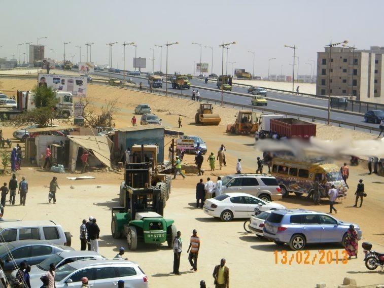 Opération coup de poing de la gendarmerie sur la VDN : 178 véhicules immobilisés pour diverses infractions