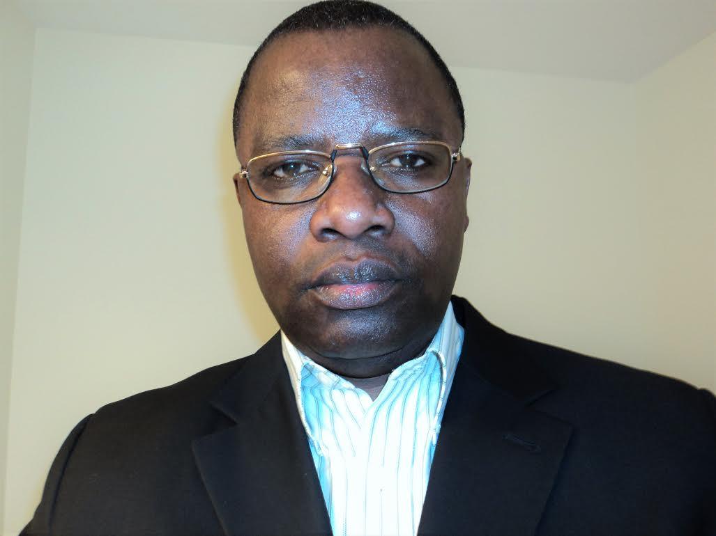Échec de négociations en RDC : ni Constitution, ni Accord politique